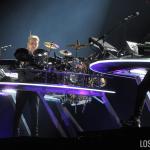 Disclosure_LA_Sports_Arena (1)