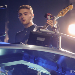 Disclosure_LA_Sports_Arena (10)