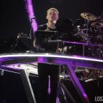 Disclosure_LA_Sports_Arena (12)