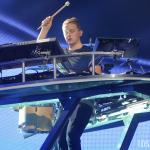 Disclosure_LA_Sports_Arena (15)