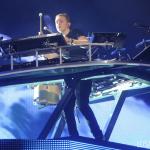 Disclosure_LA_Sports_Arena (16)