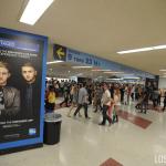 Disclosure_LA_Sports_Arena (17)