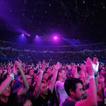 Disclosure_LA_Sports_Arena (18)