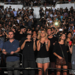 Disclosure_LA_Sports_Arena (19)