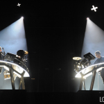 Disclosure_LA_Sports_Arena (2)