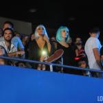 Disclosure_LA_Sports_Arena (20)