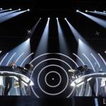 Disclosure_LA_Sports_Arena (3)