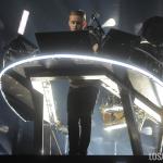Disclosure_LA_Sports_Arena (6)