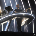Disclosure_LA_Sports_Arena (7)