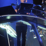 Disclosure_LA_Sports_Arena (8)
