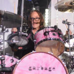 Garbage_930_Club_Washigton_DC (10)