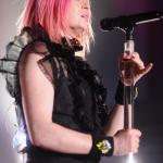 Garbage_930_Club_Washigton_DC (11)