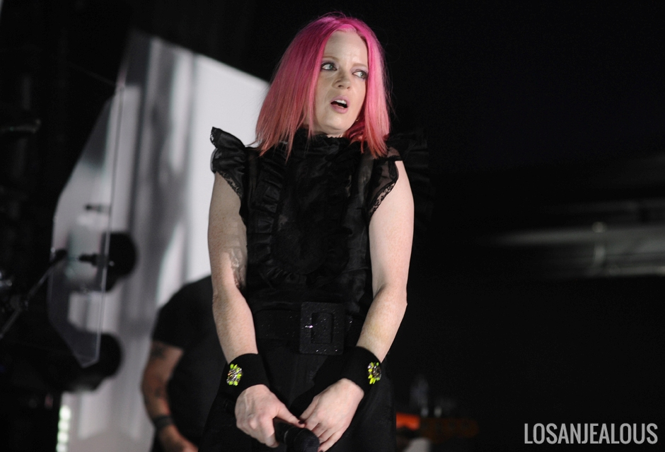 Garbage_930_Club_Washigton_DC (14)