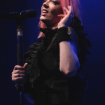 Garbage_930_Club_Washigton_DC (15)