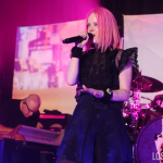 Garbage_930_Club_Washigton_DC (2)
