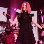 Garbage_930_Club_Washigton_DC (5)