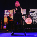 Garbage_930_Club_Washigton_DC (7)