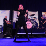 Garbage_930_Club_Washigton_DC (8)