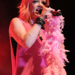 Garbage_Greek _Theatre_Los_Angeles (11)