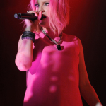 Garbage_Greek _Theatre_Los_Angeles (12)