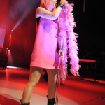 Garbage_Greek _Theatre_Los_Angeles (4)