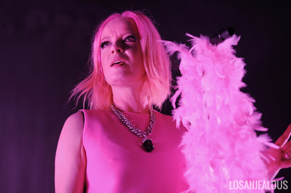 Garbage_Greek _Theatre_Los_Angeles (7)