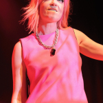Garbage_Greek _Theatre_Los_Angeles (9)
