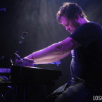 John_Grant_Troubadour (11)