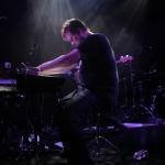 John_Grant_Troubadour (12)