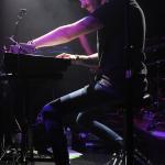 John_Grant_Troubadour (14)