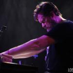 John_Grant_Troubadour (5)