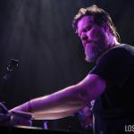 John_Grant_Troubadour (6)