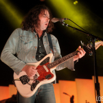 The_War_on_Drugs_Greek_Theatre (1)