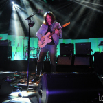 The_War_on_Drugs_Greek_Theatre (15)