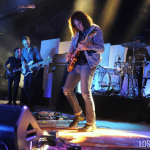 The_War_on_Drugs_Greek_Theatre (16)
