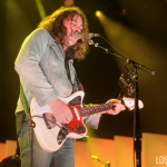 The_War_on_Drugs_Greek_Theatre (2)