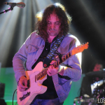 The_War_on_Drugs_Greek_Theatre (5)