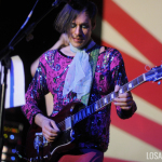 of_Montreal_The_Regent_Theater (10)