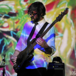 of_Montreal_The_Regent_Theater (13)