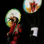 of_Montreal_The_Regent_Theater (18)