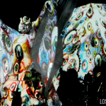 of_Montreal_The_Regent_Theater (21)