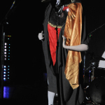 of_Montreal_The_Regent_Theater (24)