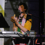 of_Montreal_The_Regent_Theater (7)
