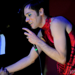 of_Montreal_The_Regent_Theater (9)