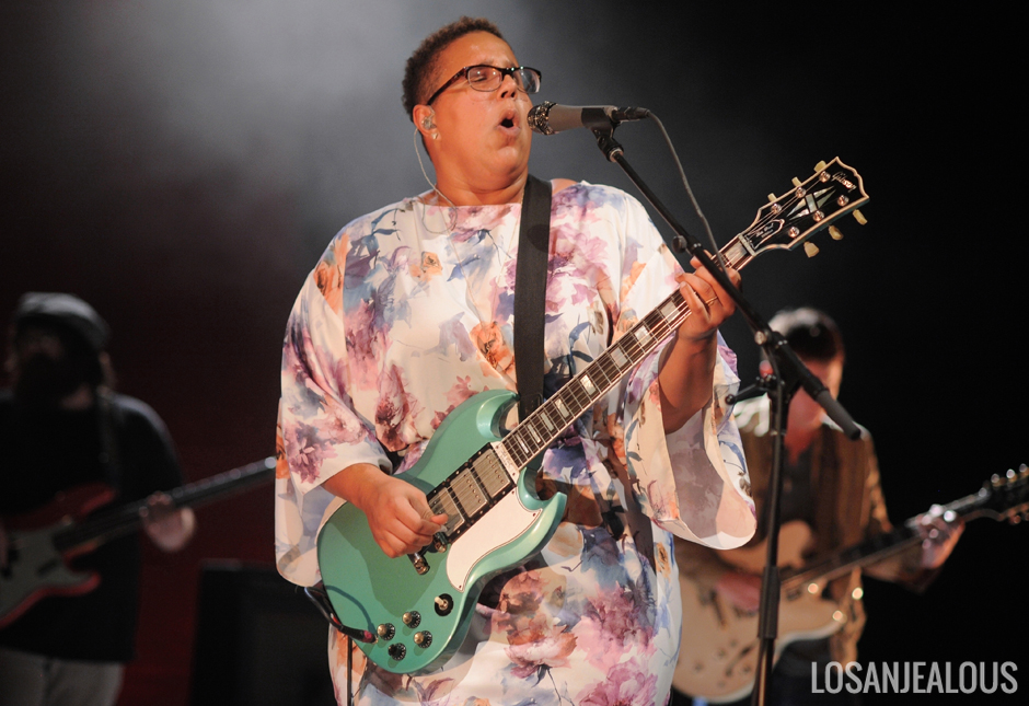 Alabama_Shakes_Greek_Theatre_Los_Angeles-12