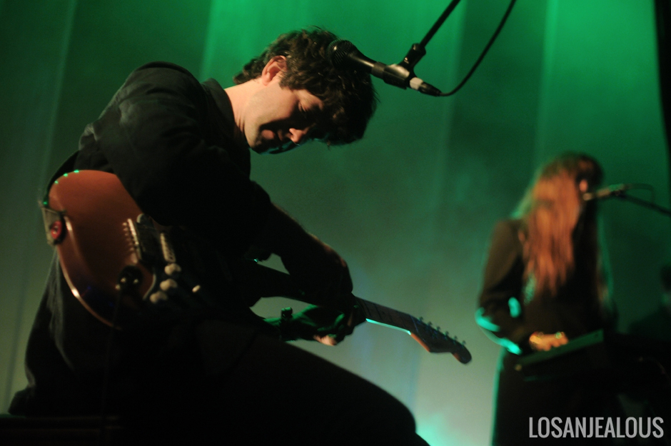 Beach_House_The_Fonda_Theatre (1)