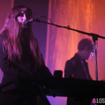 Beach_House_The_Fonda_Theatre (11)