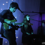 Beach_House_The_Fonda_Theatre (13)