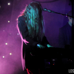 Beach_House_The_Fonda_Theatre (14)
