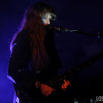 Beach_House_The_Fonda_Theatre (2)